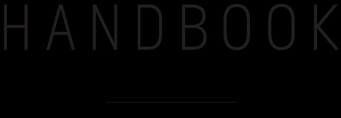 Handbook Costa Smeralda