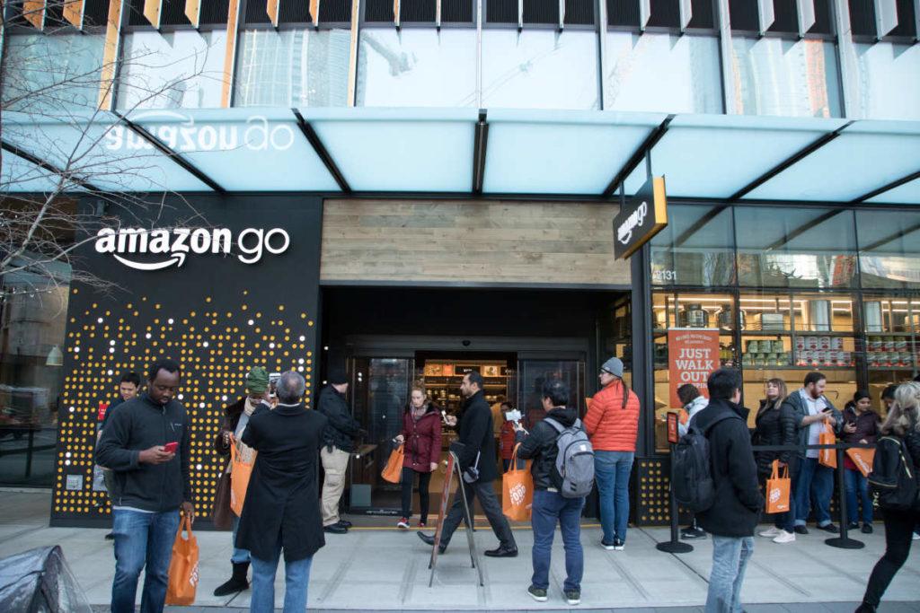 Blue Jeans Repi de Genova Light: Amazon.it: Abbigliamento